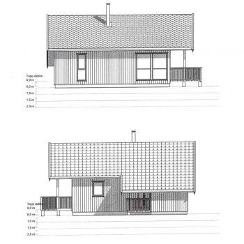 Uniqon Techmaris darbai statybininkams Norvegijoje